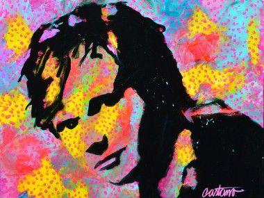 http://www.aaartnl.nl/schilderijen/castano/32812/ed-sheeran