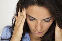 Cluster-Kopfschmerz