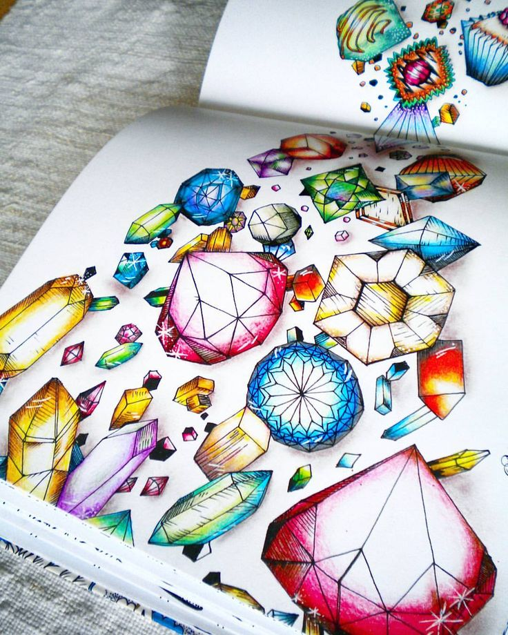 #aliceinwonderlandcoloringbook #aliceinwonderland #alizcsodaorszagban…
