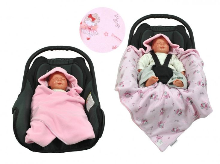 17 best images about baby kinderwagen buggy babyschalen zubeh r hobea on pinterest warm. Black Bedroom Furniture Sets. Home Design Ideas