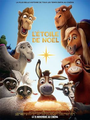 L Etoile De Noel Streaming Vf Film Complet Hd Koomstream Film