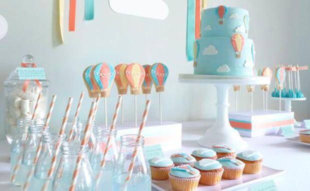 Bild: Pinterest/littlebigco.blogspot.com.au