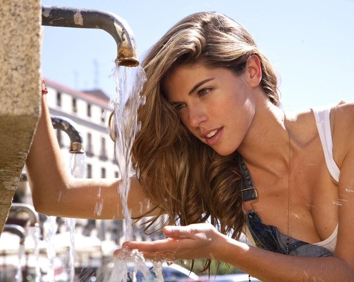 Famous Peruvian Models | www.pixshark.com - Images ...
