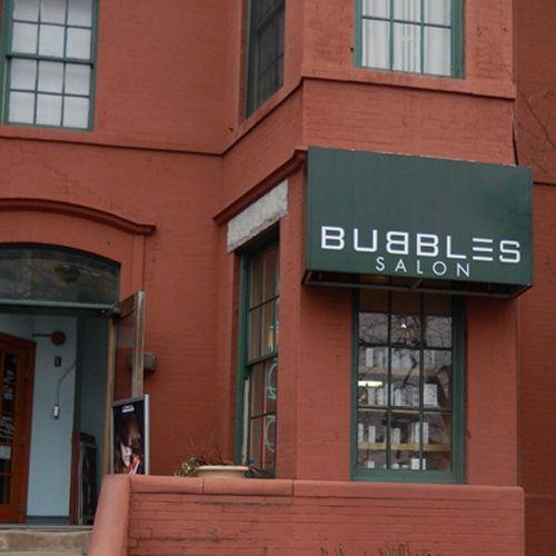 Bubbles Salons Locations Hair Salons Near My Location Bubbles Hair Salon Bubbles Salons