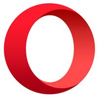 """Opera on Thursday announced that new version of its desktop browser will have ad blocking built in. Users can block ads in other browsers, but only through add-on programs called """"extensions."""" With ad blocking built in, Opera's Web engine can perform the task better than extensions. """"People care about speed in a Web browser,"""" said Krystian Kolondra, SVP for global engineering at Opera."""