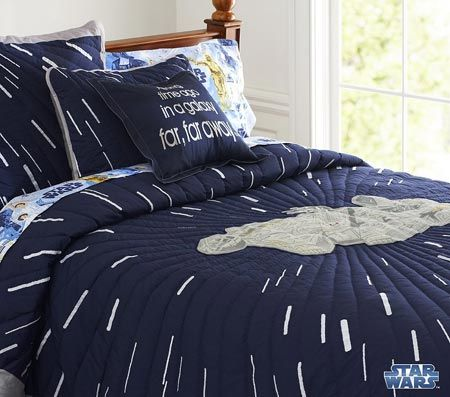 Star Trek Bed Sheets Google Search Star Wars