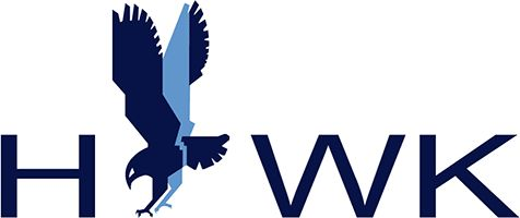 Hawk Training provides comprehensive Warehousing and Storage apprenticeshipns throughout the London and the UK.