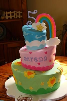 care bear cake 17 best images about care bears birthday on 2455