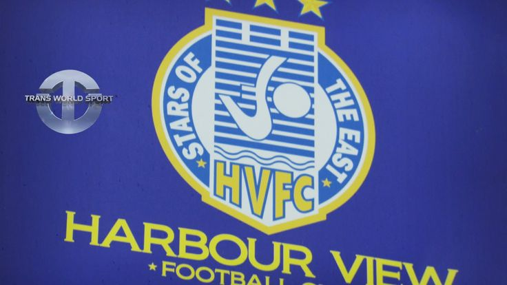 Harbour View FC on Trans World Sport