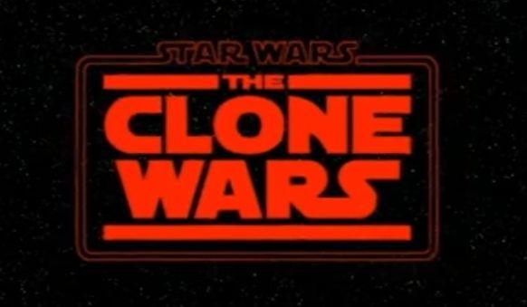 Star Wars Clone Wars Season 7 Looks Epic Clone Wars Star Wars