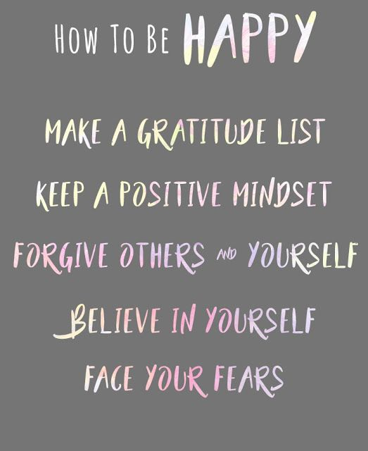 Simple Life Quotes: 17 Best Simple Life Quotes On Pinterest