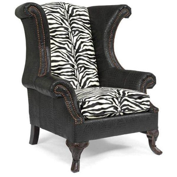 1000 Images About Upscale Upholsteries New Limited Stock On Pinterest Nail Head Round