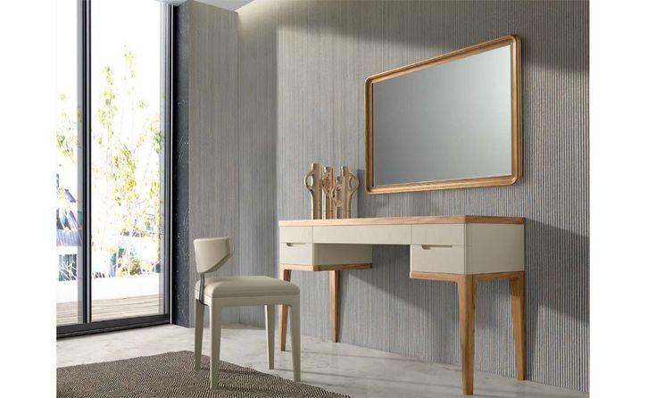 M s de 25 ideas fant sticas sobre tocadores modernos en - Tocador moderno dormitorio ...