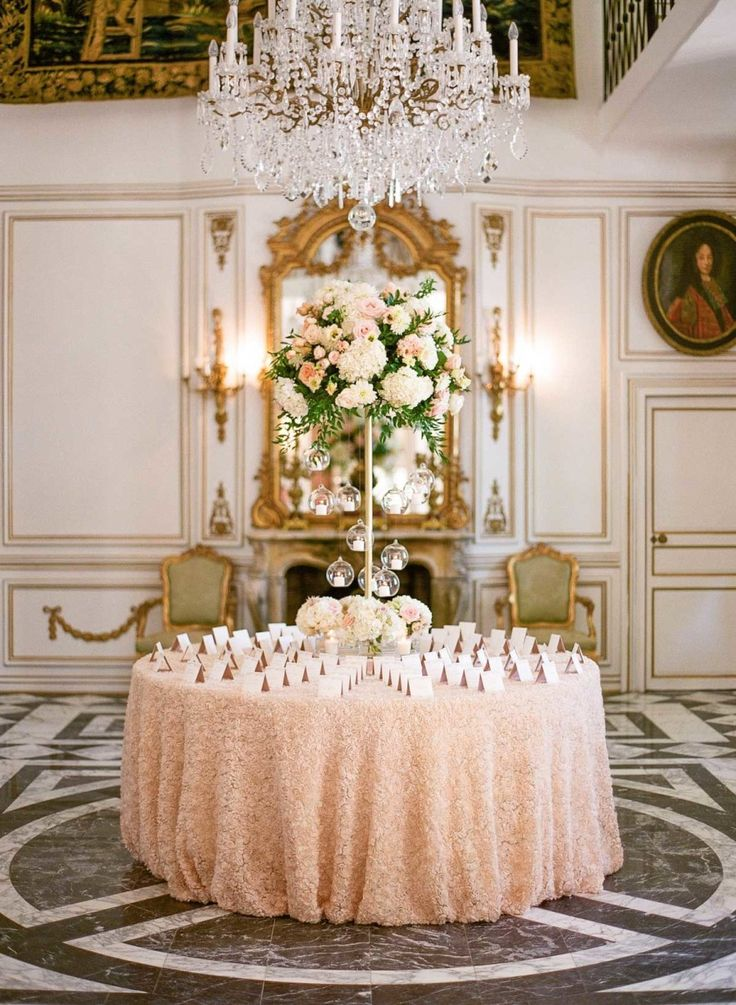 wedding table name card size%0A Glamorous Destination Wedding in Picture Perfect Provence