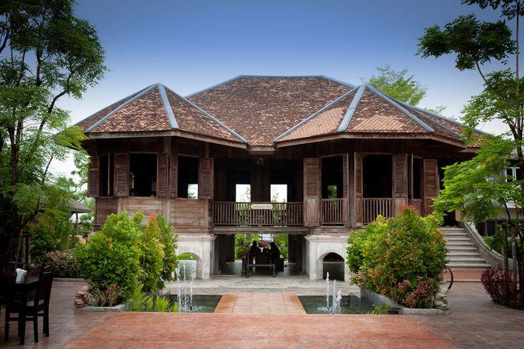 Best 25 Colonial Ideas On Pinterest Greek Architectural