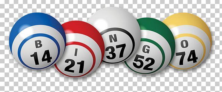 Bingo Ball Game Png Ball Ball Game Balls Billiard Ball Bingo Ball Bingo Billiard Balls