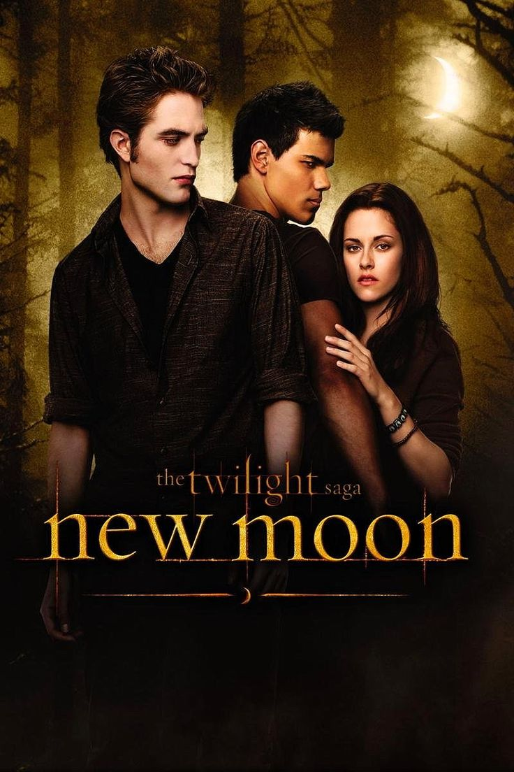 110 best paranormal romance movies tv images on for New moon vampire movie