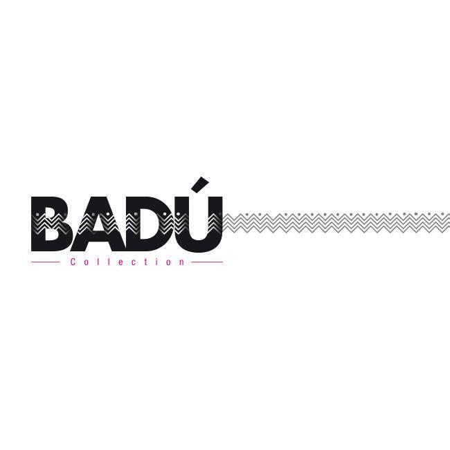 Colección  BADU