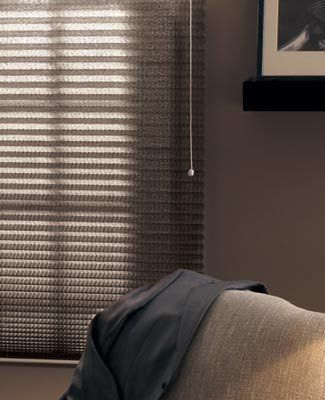 Bali NeatPleat Atmosphere w/Top Down/Bottom Up & Dayliner - Pleated Shades by Bali. $72.40. Color: Arctic Air 2531. Pleated Shades by Bali. Shade opens from the top down or bottom up, softening incoming light while retaining privacy. Pleated Shades Size: 17 x 13. Color: Arctic Air 2531