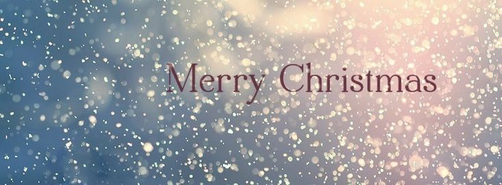 merry christmas covers http://www.messagescollection.com/christmas-facebook-covers-download/