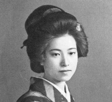 【今日の歴史】1948年6月19日の事【誕生と死】    太宰治の誕生日であり、遺体が発見された日。    #literature #history #person #japan #歴史