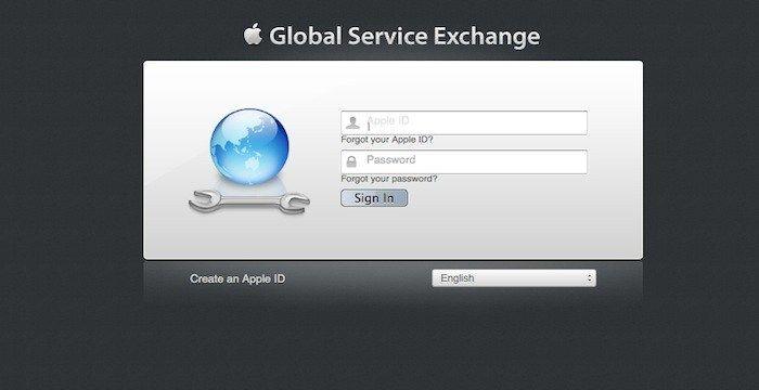 ماهي ارقام ابل لخدمة العملاء ارقام خدمة العملاء والاتصال بـ Apple Bullet Journal Journal