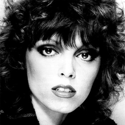Pat Benatar ...just awesome