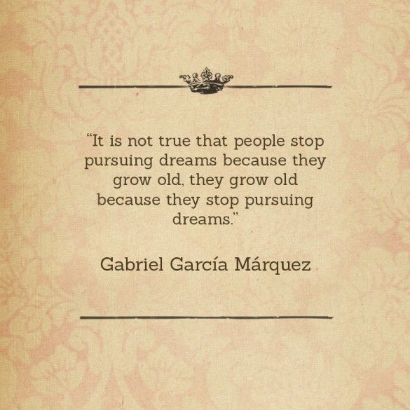 Rest in Peace – Gabriel Garcia Marquez | Out of Print Clothing