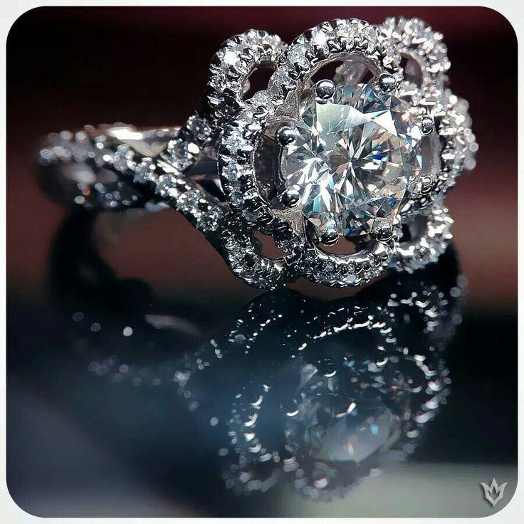 Wedding Ring Online 91 Nice Buy verragio engagement rings
