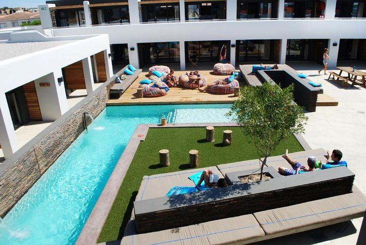 Booking.com: Windtown Lagoon Hotel - Langebaan, Zuid-Afrika