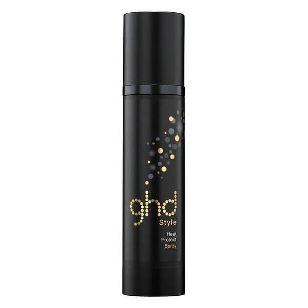ghd heat defence - Google Search