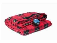 12 volt electric blanket.: Volt Heat, Heat Travel, Travel Blankets, Crui Heat, Crui 12V, Maxsa Comfy, Comfy Cruises, Cruises Heat, 12 Was
