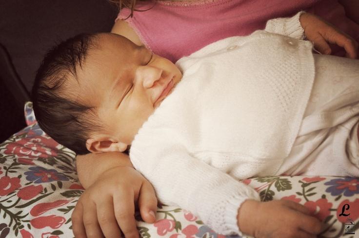 photo-bébé-lyon-14