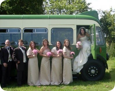 131 Best Wedding Transportation Aka The Get Away Car Images On Pinterest Bridal Photography And Exits