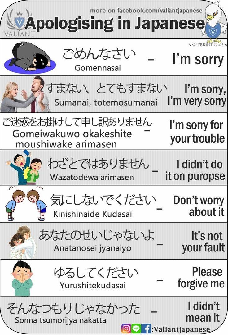 外国人はこういうので日本語の勉強をしているらしい~(^w^)