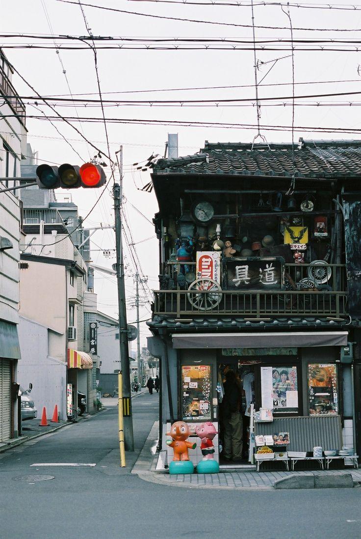 Japan pool sex
