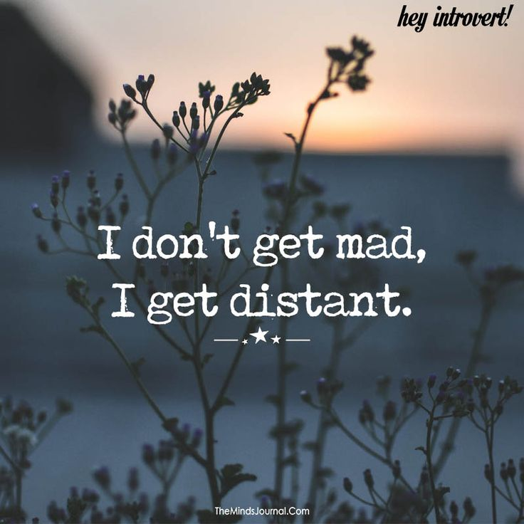 I don't get mad - https://themindsjournal.com/dont-get-mad-2/