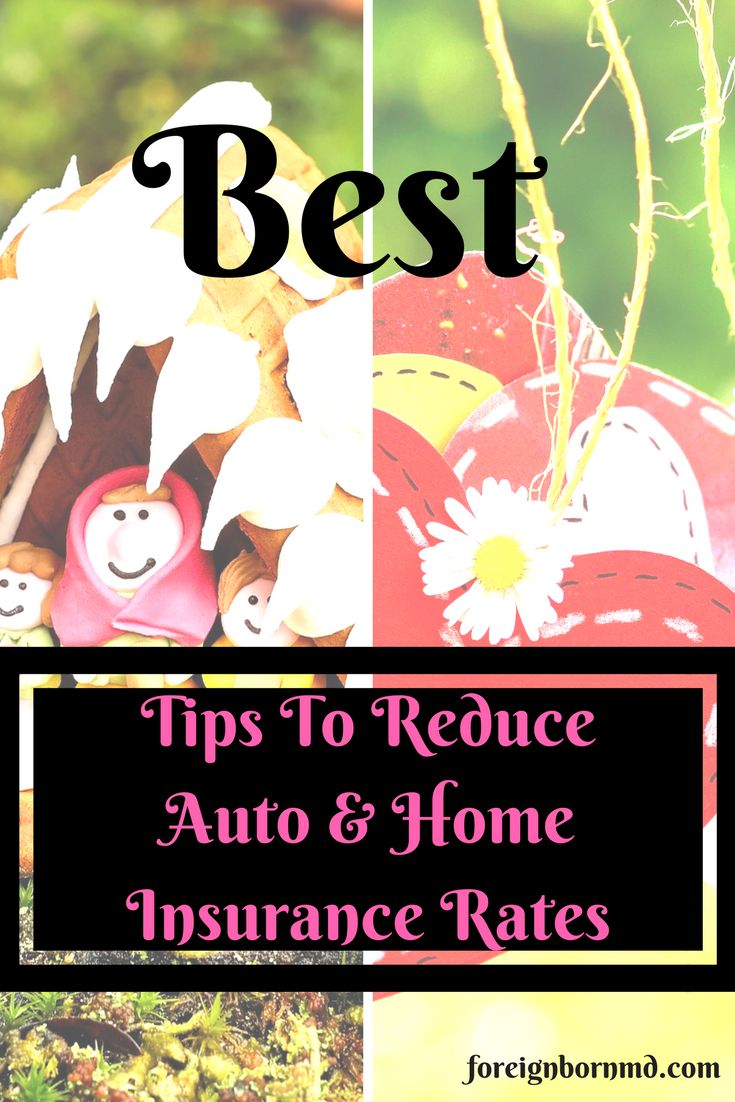 auto insurance saving tips, ideas to reduce car insurance, home insurance savings, how to save money on insurance, reduce insurance costs, cheap auto and home insurance