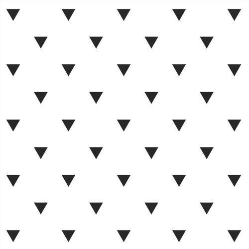 25+ Best Ideas About Geometry Pattern On Pinterest