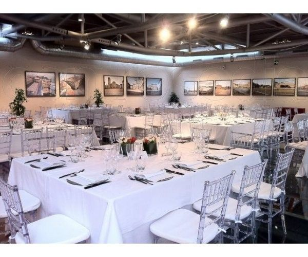 Coprisedie thonet ~ 17 best sedie catering & banqueting images on pinterest banquet