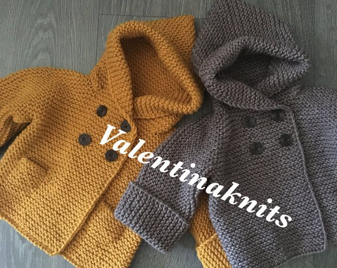 Browse unique items from ValentinaknitsG on Etsy, a global marketplace of handmade, vintage and creative goods.