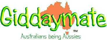 Solely Australian Owned & Operated Free Online Classifieds Website Australia All Regions ____www.postmyads.com.au - Free to register - Free to post a general classified - Categories Caravans - Shower Caravans - Pop Top Caravans Motor Homes Camper Trailers Boating & Marine Trailers Caravan Spare Parts & Accessories Aircraft-Planes-Helicopers Farm Machinery-Earth Moving Equipment- Tractors-Harvesters-Graders Ect Clothing For Sale General Auto - Cars - 4WDS - Trucks - Vans ...