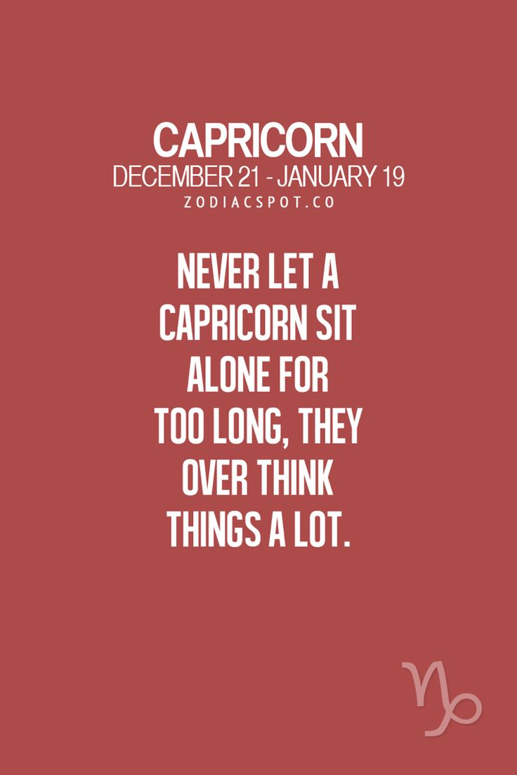 dating a capricorn female Dating a capricorn while dating,  but the female capricorn are very goal oriented  love and date a capricorn.