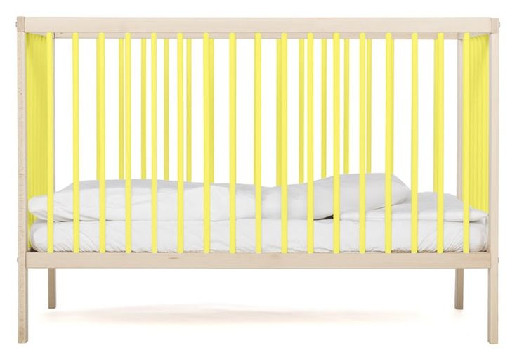 99 best mokee product images on pinterest babies nursery. Black Bedroom Furniture Sets. Home Design Ideas