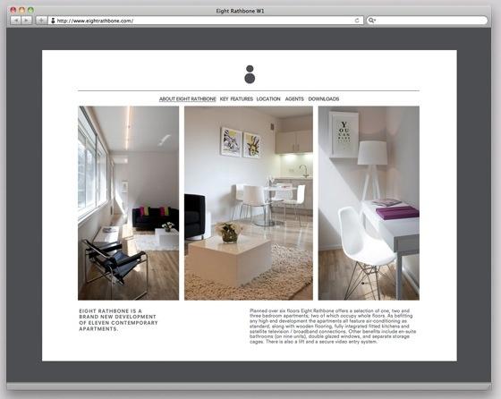 10 best winners typographic images on pinterest award for Award winning interior design websites