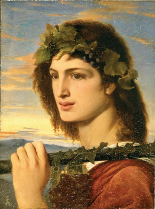 17 Best Ideas About Greek Mythology Art On Pinterest