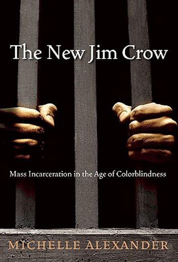A powerful examination of mass incarceration and race in the USWorth Reading, African American, Jim Crows, Book Worth, Mass Incarceration, Age, Reading Lists, Michelle Alexander, Colorblind