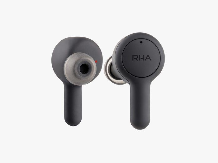 The Best Wireless Earbuds For Working Out Best Noise Cancelling Headphones Headphones Noise Cancelling Headphones