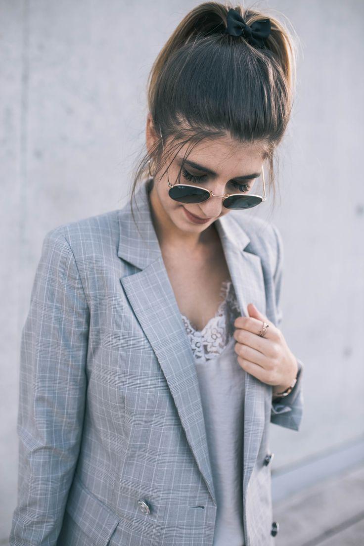 Back to Uni Outfit + Tipps für den perfekten Semesterstart