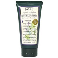 A kin Lavender & Anthyllis 24hr Intensive Leave-In Conditioner